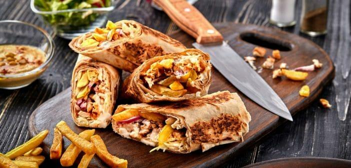 Combien de calories dans un shawarma 702x336